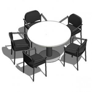 mesa-reuniones-5-personas-1